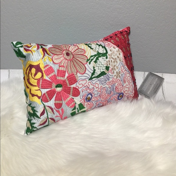 Anthology Other - decorative pillow